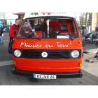 bullitreffen_2007_50.jpg